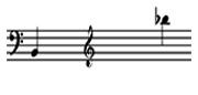Quadrophonic Pan
