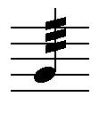 Roll Symbol 2